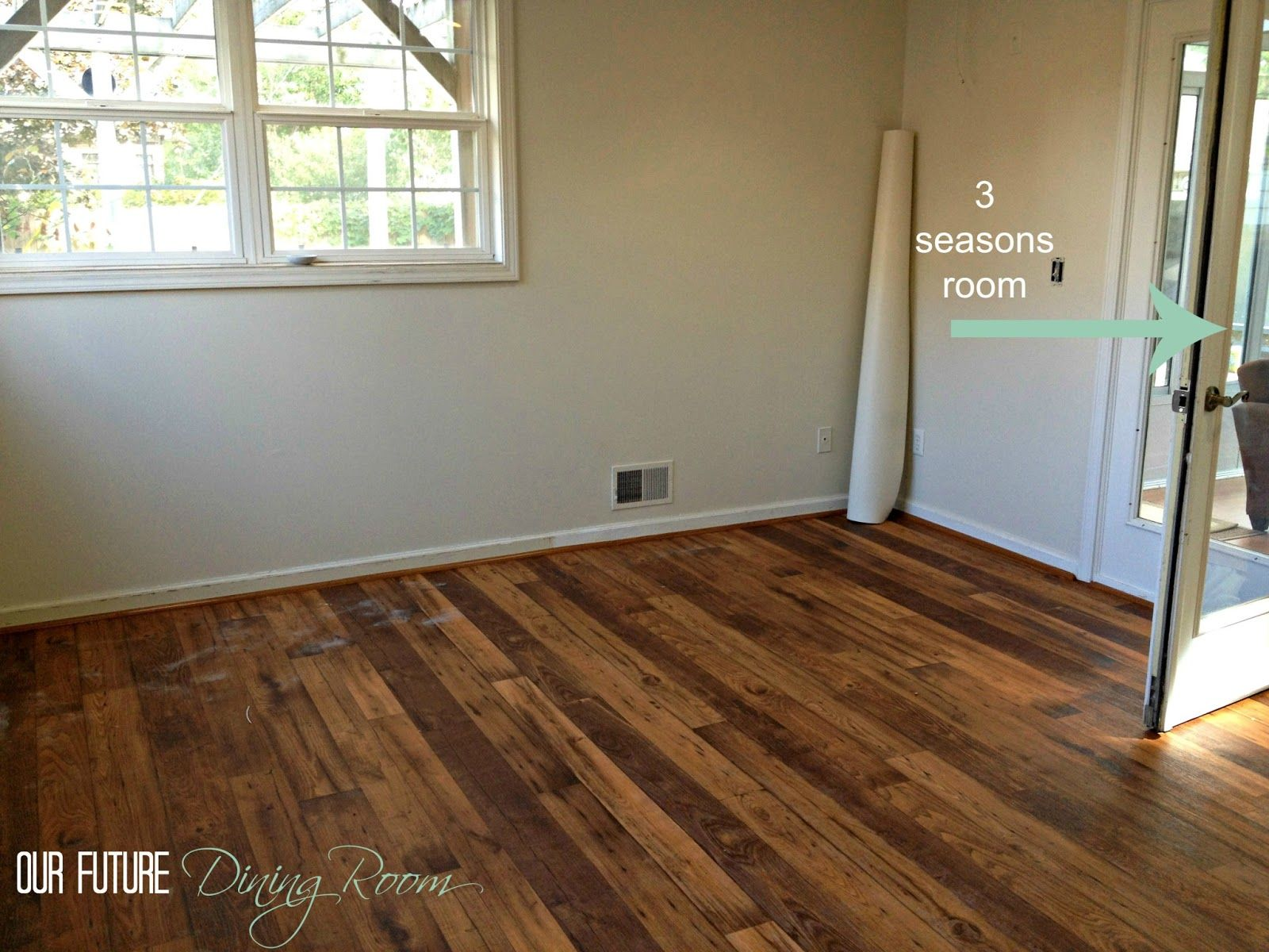 kitchen flooring wood floor in kitchen linoleum wood flooring faux hardwood we went with a textured vinyl flooring