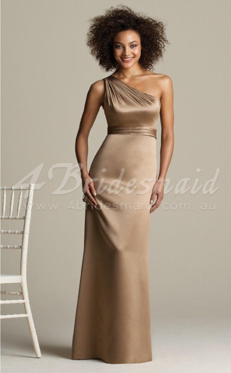 champagne colored wedding dresses Champagne bridesmaid dresses 4bridesmaid com au 4bridesmaids com au