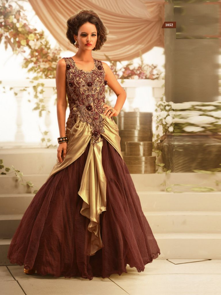 discounted wedding dresses Evening gowns Gowns online shopping india Buy gowns online shopping india Buy designer