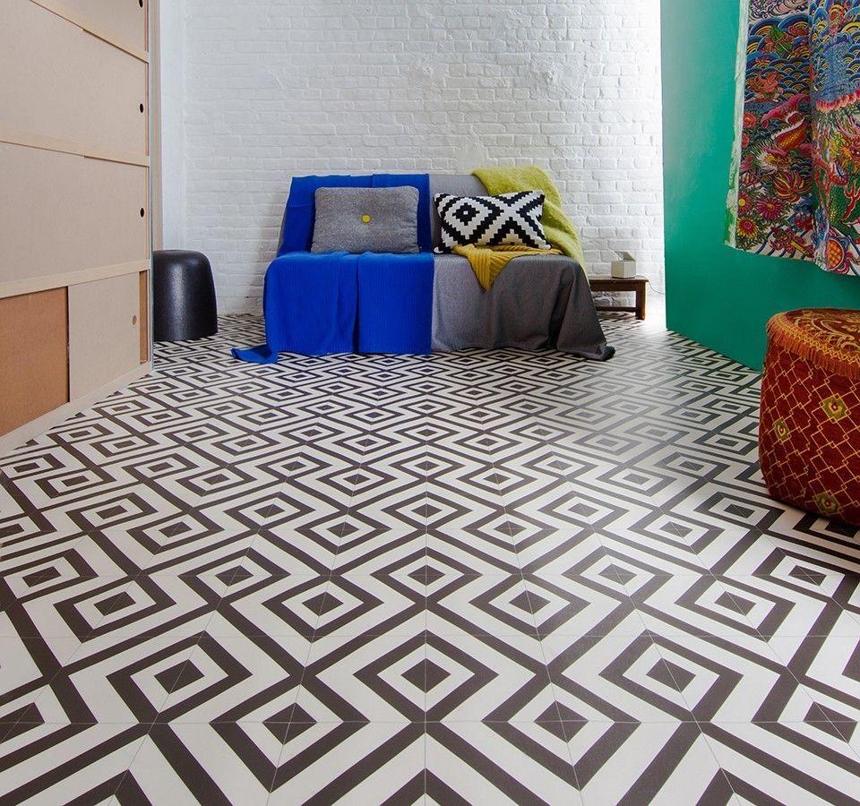 kitchen floor lino Sagres Cushion Vinyl Flooring Sheet Kitchen Bathroom Lino Black White Floor