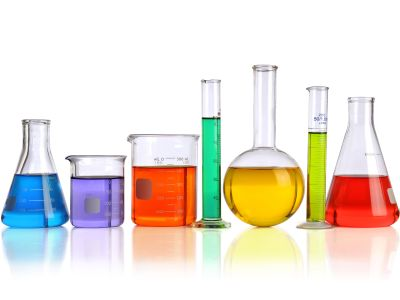 Scientific Chemistry Wallpapers HD Desktop very wonderful and amazing.Now you can just click on ...