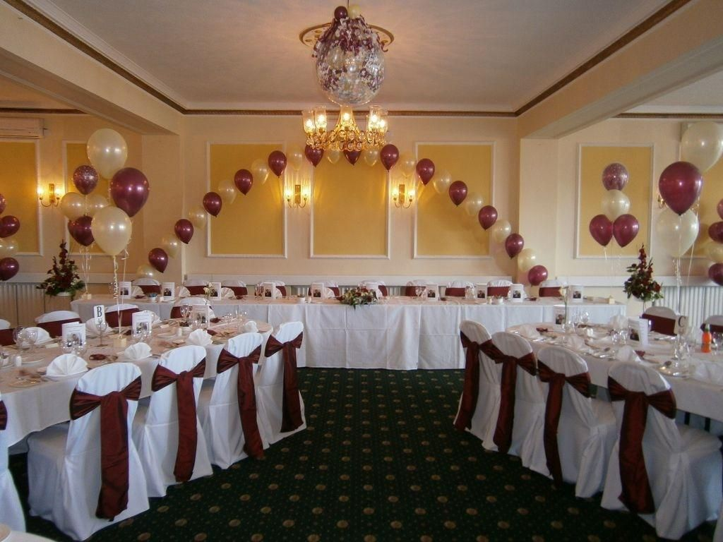cheap wedding decorations You can get top 10 cheap wedding decorations ideas for outdoor receptions table and Church wedding pictures