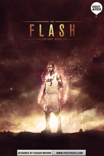 NBA Dwayne Wade Iphone/Ipod Wallpaper   NBA WALLPAPERS   Pinterest   Ipod wallpaper, NBA and Nba ...
