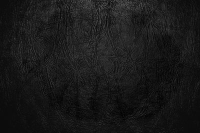 Black Leather | Black Leather Close Up Texture Picture | Free Photograph | Photos ... | Awesome ...