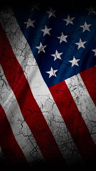 American Flag Wallpaper Iphone 6s | phone wallpapers | Pinterest | American flag wallpaper ...