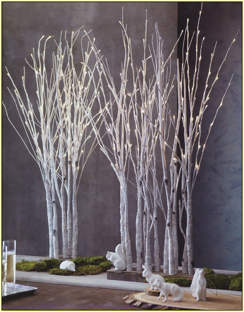 Birch Tree Branches Decorations   Migrant Resource Network Birch Tree Branches Decorations Home Decorating Ideas