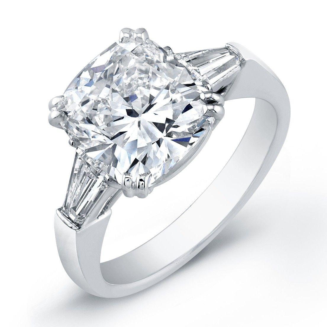 affordable wedding rings bvlgari engagement rings Google Search