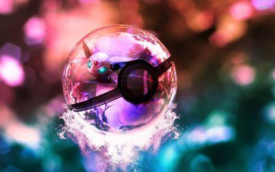 Pokeball Pokemon Anime Wallpaper HD | death the kid ♥♡♥♡ | Pinterest | Pokémon, Anime and ...