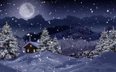 Download Christmas Hd Live Wallpaper Free Download For Pc Gallery | Beautiful Wallpapers ...