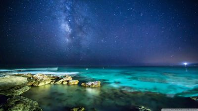 IUY:21 - Night Sky Wallpapers, Cool Night Sky HD Wallpapers | All Wallpapers | Pinterest | Sky ...