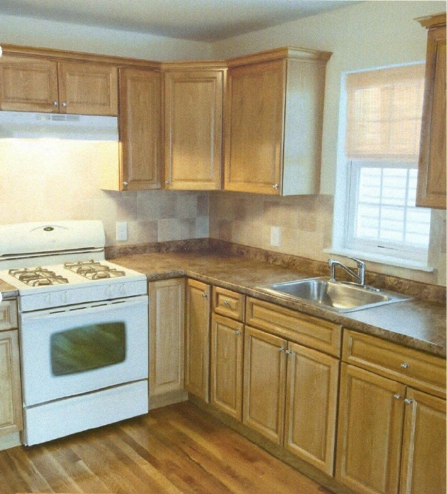unfinished kitchen cabinet doors casual backsplash tile unfinished kitchen cabinet doors kitchen cabinet painting project requires time careful