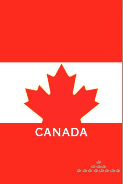 Canada Wallpaper IPhone (2) | Cool phone backgrounds | Pinterest | Wallpaper