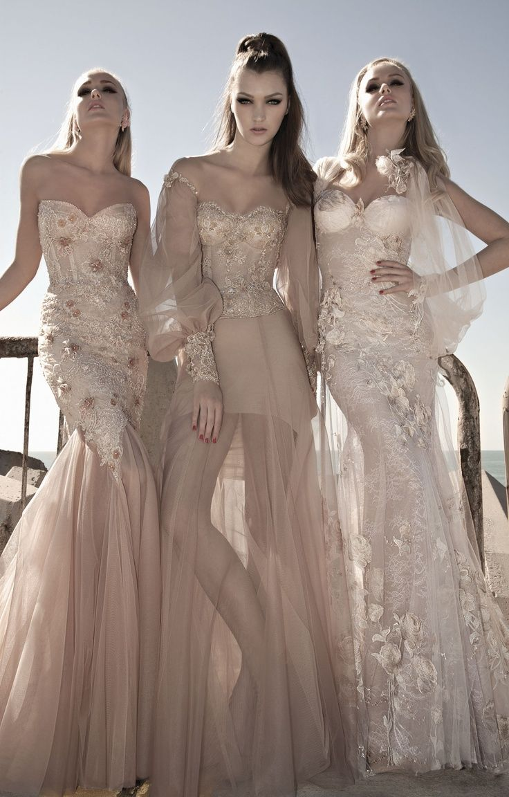 galia lahav wedding dresses Evening Dresses Galia Lahav Everything about Glam Pinterest Gardens Wedding and Gowns