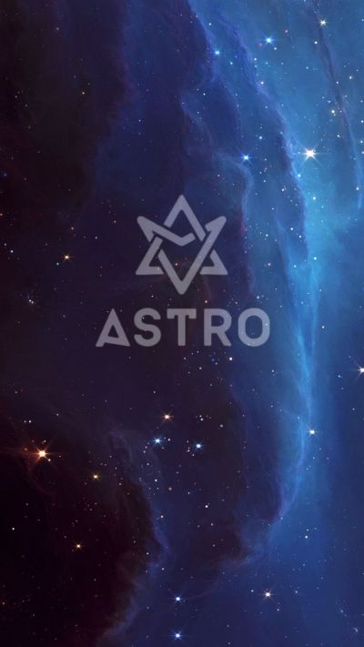 ASTRO wallpaper for phone | ♣ Kpop ♣ | Pinterest | Wallpaper, Phone and Kpop