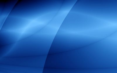 Blue Abstract Background 2042 Hd Wallpapers in Abstract - Imagesci.com   Screen Savers ...