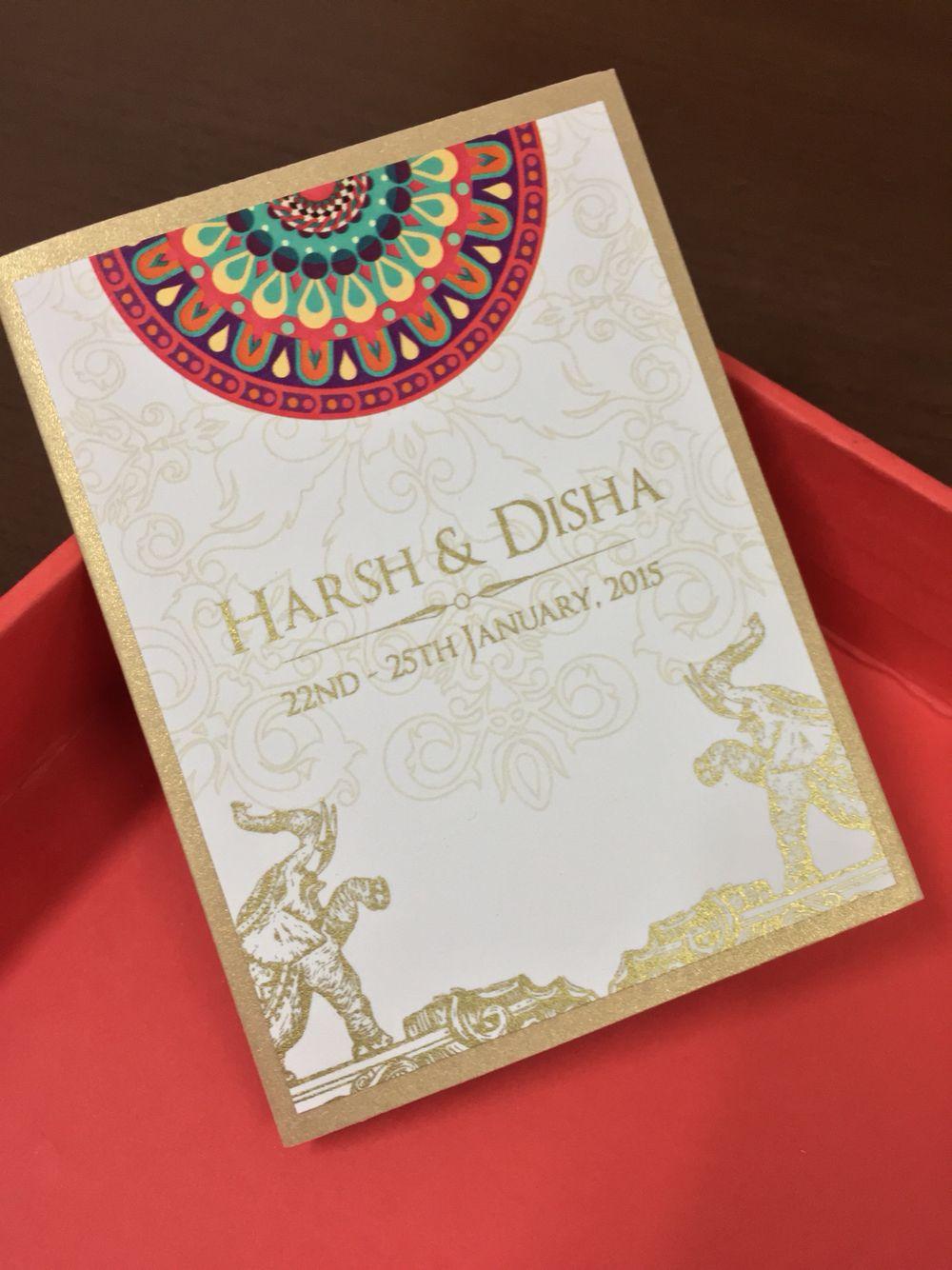 indian wedding invitation Wedding Invitations cards Indian wedding cards invites Wedding Stationery Customized invitations