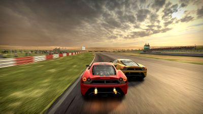 Driving and Racing Games - Feel The Excitement of Online Gaming | Racing Games | Pinterest ...