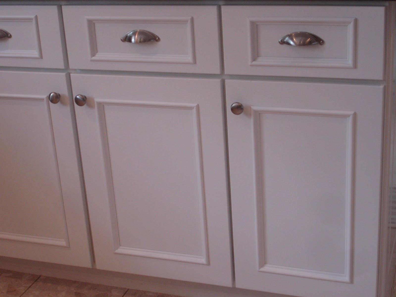kitchen cabinets doors Kitchen cabinet doors