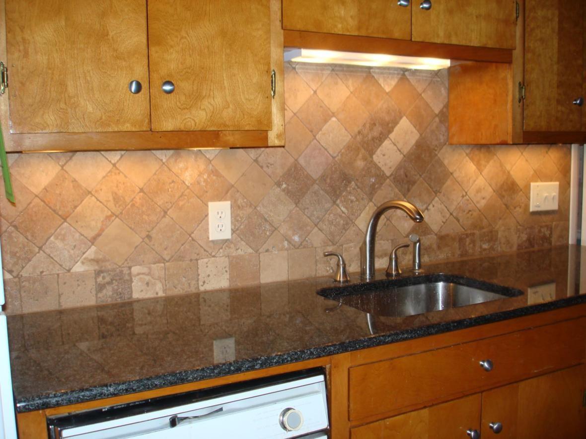 kitchen backsplash backsplash for kitchens Kitchen backsplash photos make your kitchen an art gallery Kitchen backsplash photos are the latest version of kitchen decorative items that give a kitchen