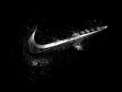 Cool Nike Wallpapers iPhone 1024× 768 Imagens Da Nike Wallpapers (31 Wallpapers) | Adorable ...