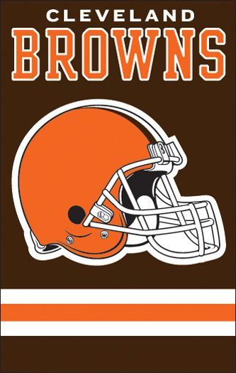 Cleveland Browns on Pinterest | Cincinnati Bengals, Washington Redskins and San Diego Chargers