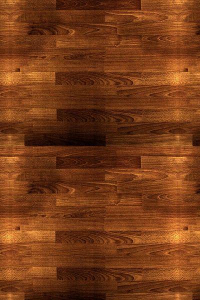 Wood iPhone Wallpapers HD | For Lauren | Pinterest | Wallpaper
