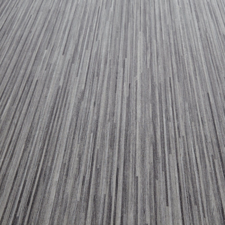 kitchen vinyl flooring Planet II La Paz Grey Vinyl Flooring