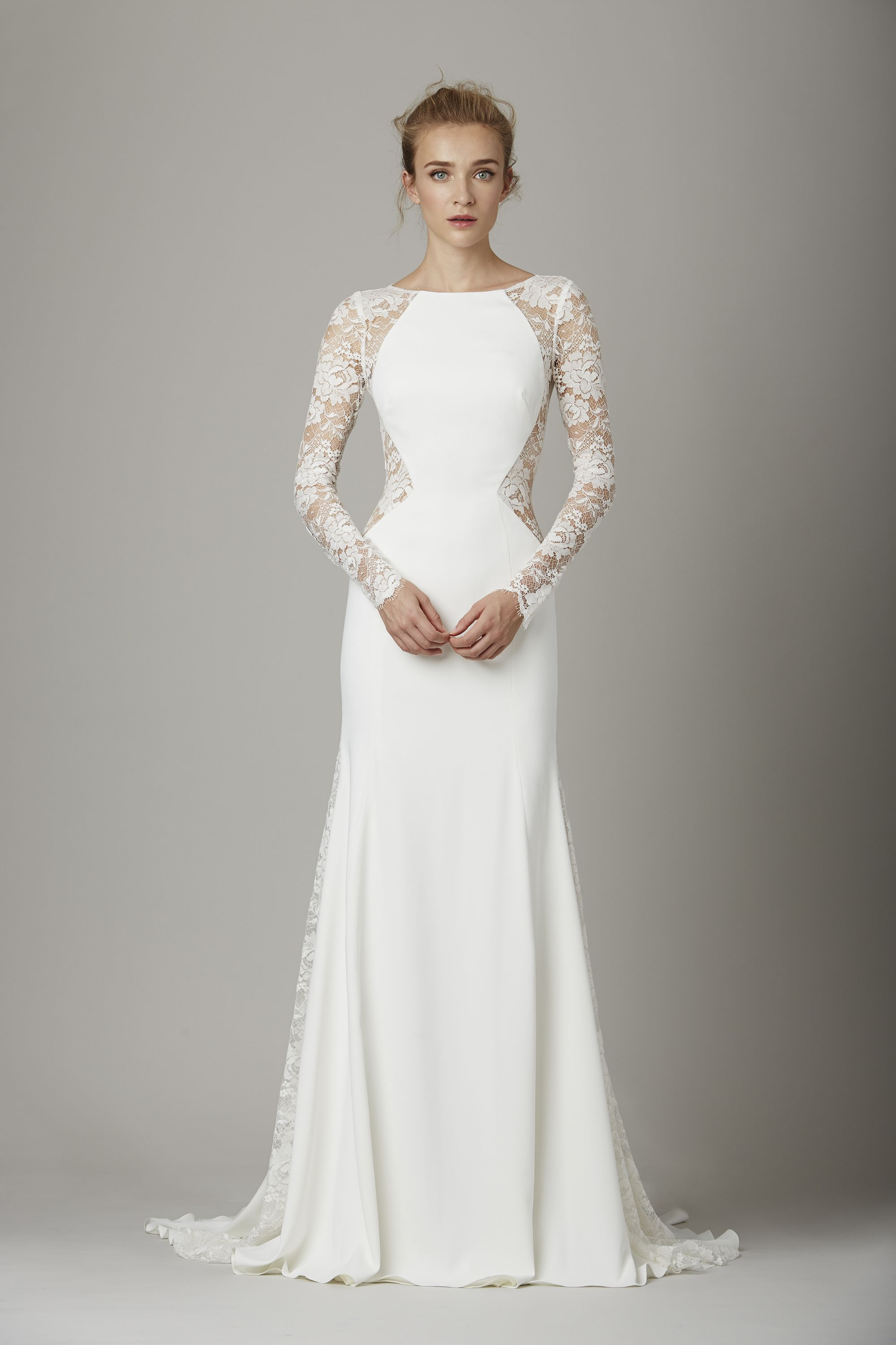 best dresses for wedding Best in Bridal Vera Wang Fall Elegant Wedding DressDesigner