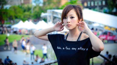 Japanese Girl HD 1080p Wallpapers Download   love   Pinterest   Wallpaper downloads