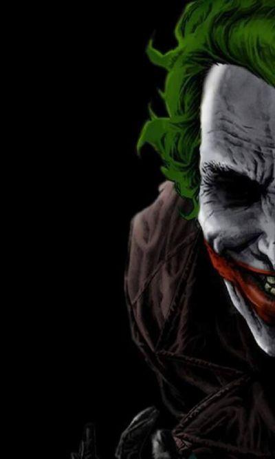 Joker iPhone Wallpaper | Wallpapers | Pinterest | Joker iphone wallpaper, Joker and Wallpaper