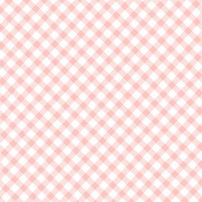 Shabby Chic Pink-Gray - Minus | Fondos tonos rosa | Pinterest | Shabby chic pink, Pink grey and ...