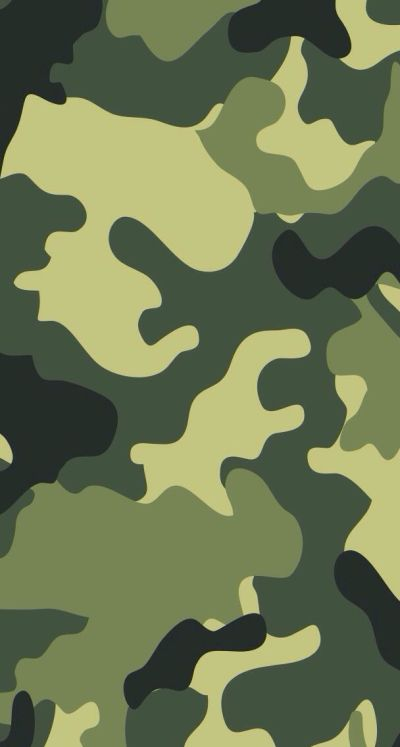 Camo wallpaper | iWallpaper. | Pinterest | Camo wallpaper, Camo and Wallpaper