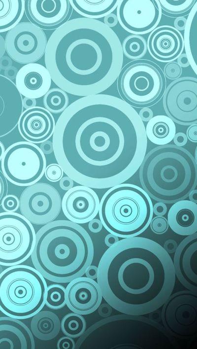 Teal Pattern Wallpapers (65 Wallpapers) – Wallpapers For Desktop