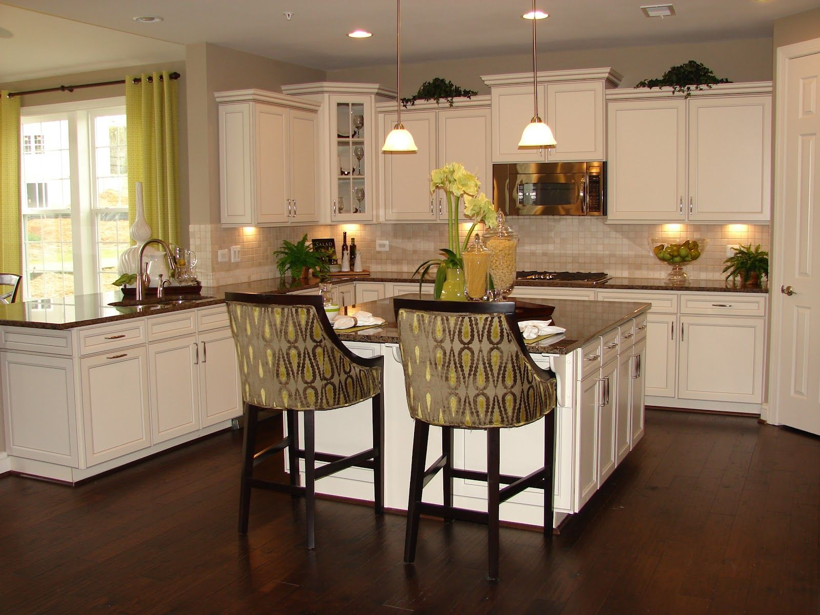 kitchen kitchen with white cabinets pictures of kitchens with white cabinets this is my dream kitchen but it is a