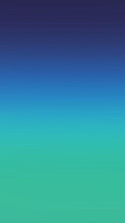 Nintendo Green Blue Gradation Blur #iPhone #6 #plus #wallpaper | iPhone 6 Wallpapers | Pinterest ...