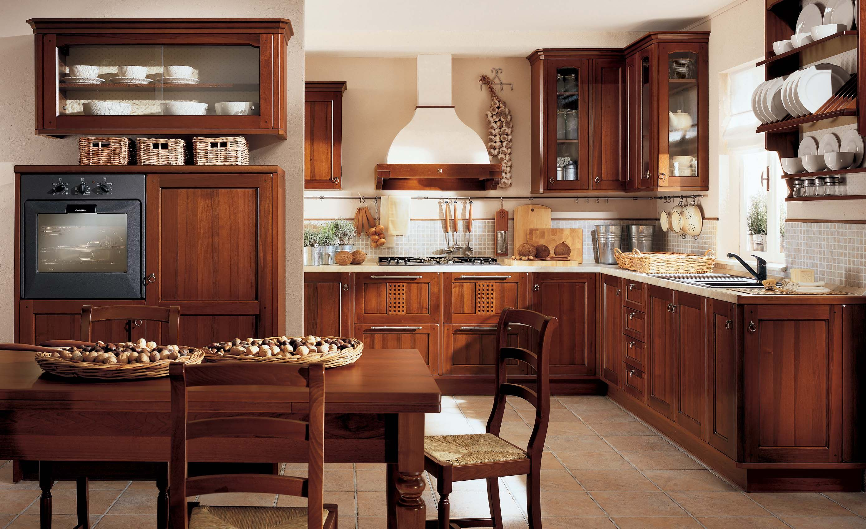 interior design kitchen kitchens by design Kitchens By Design Designs From Berloni Small Classic