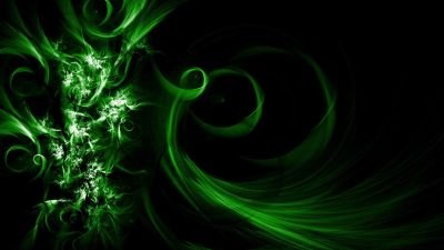 Download Cool Abstract Wallpapers HD Pictures In High Definition Or | wacken 2016 | Pinterest ...