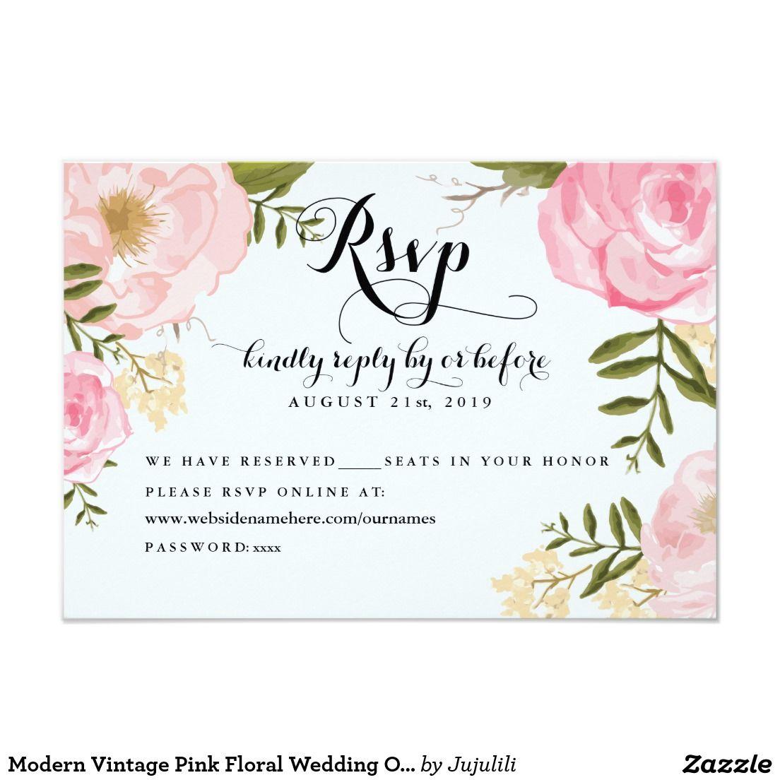 weddings invitations online online wedding invitations How To Word Wedding Invitations With Online Rsvp How Free How To Word Wedding Invitations