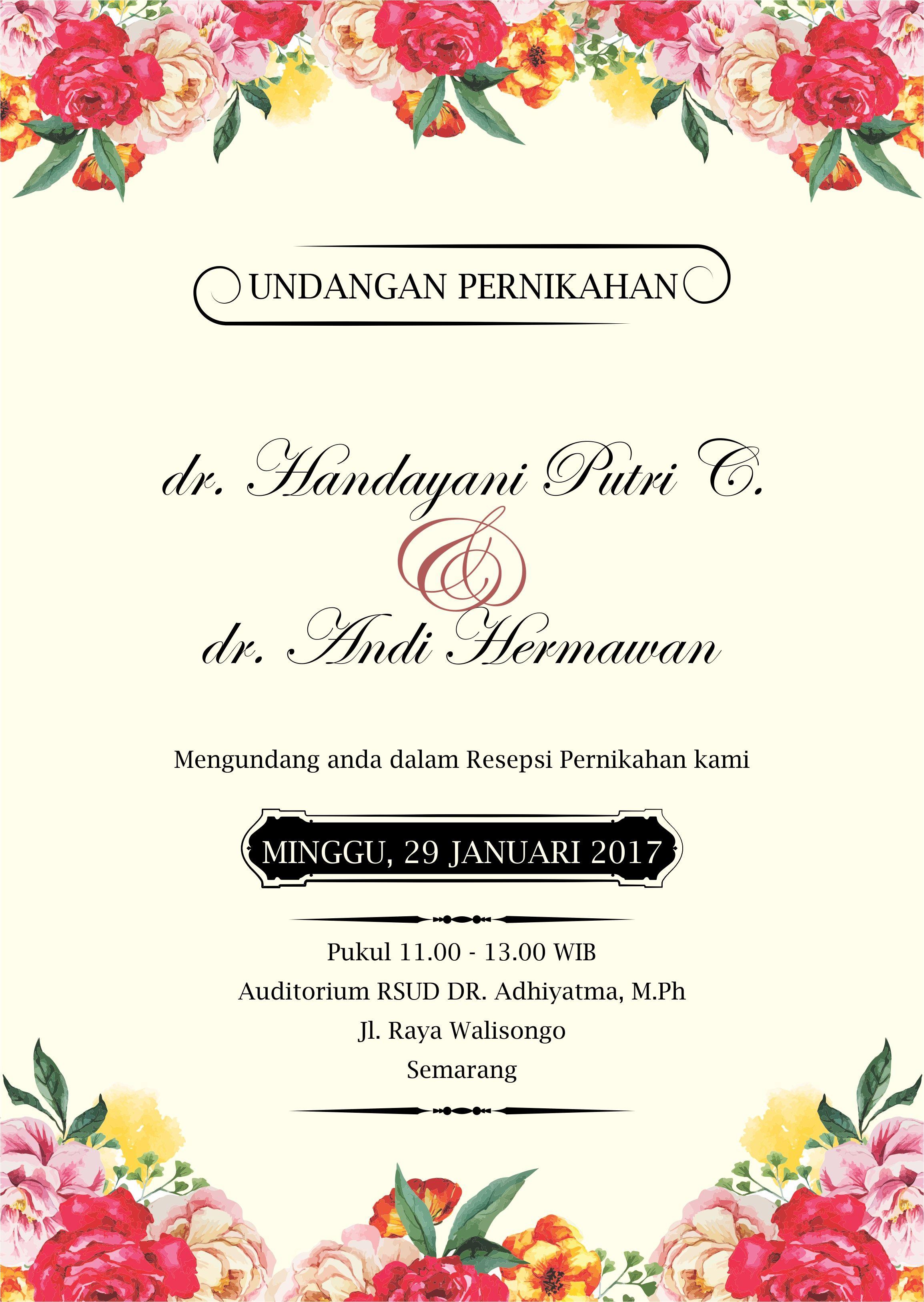 online wedding invitations Online wedding invitation e invitation wedding inviation