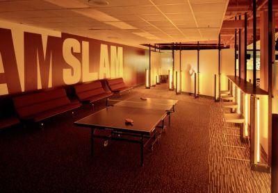 School Interior Design Game Center | IGSM | Pinterest ...