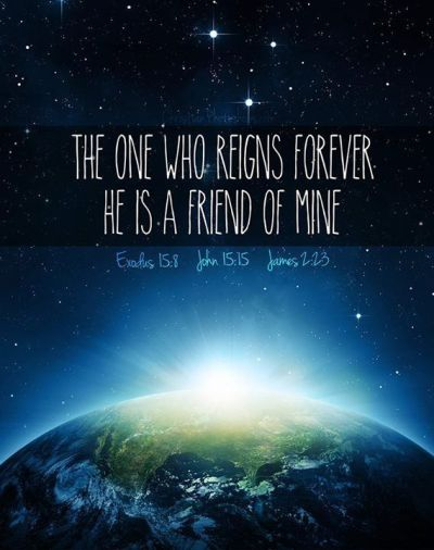 Best 25+ Christian iphone wallpaper ideas on Pinterest ...