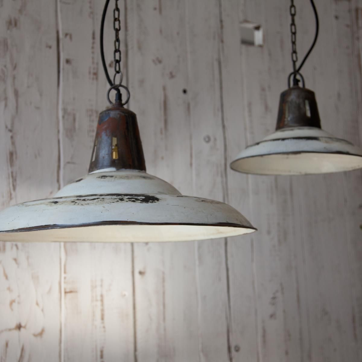 industrial pendant lights for kitchen industrial kitchen lighting Industrial Style Kitchen Pendant Lights Industrial Style Opal
