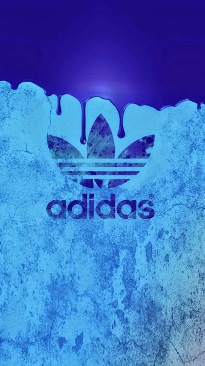Pin by Cata_1234 on Adidas | Pinterest | Adidas, Wallpaper and Dope wallpapers