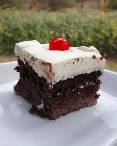 Best 25+ Tres leches cake ideas on Pinterest | Tres leches recipe, Milk cake and 3 milk cake