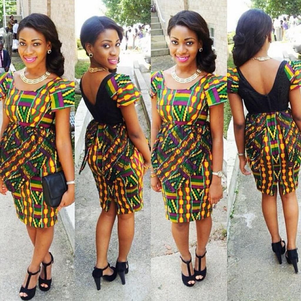 african wedding dress africa wedding dressesHow to dress to an African Wedding as a guest African attire to an