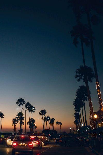 tumblr scenery backgrounds - Sök på Google | Background for iphone | Pinterest | Scenery, Google ...