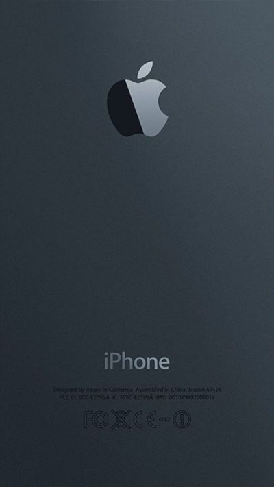 #iPhone6, #Wallpaper, #Apple | iPhone 6 Wallpaper | Pinterest | Wallpaper, Apples and Apple ...