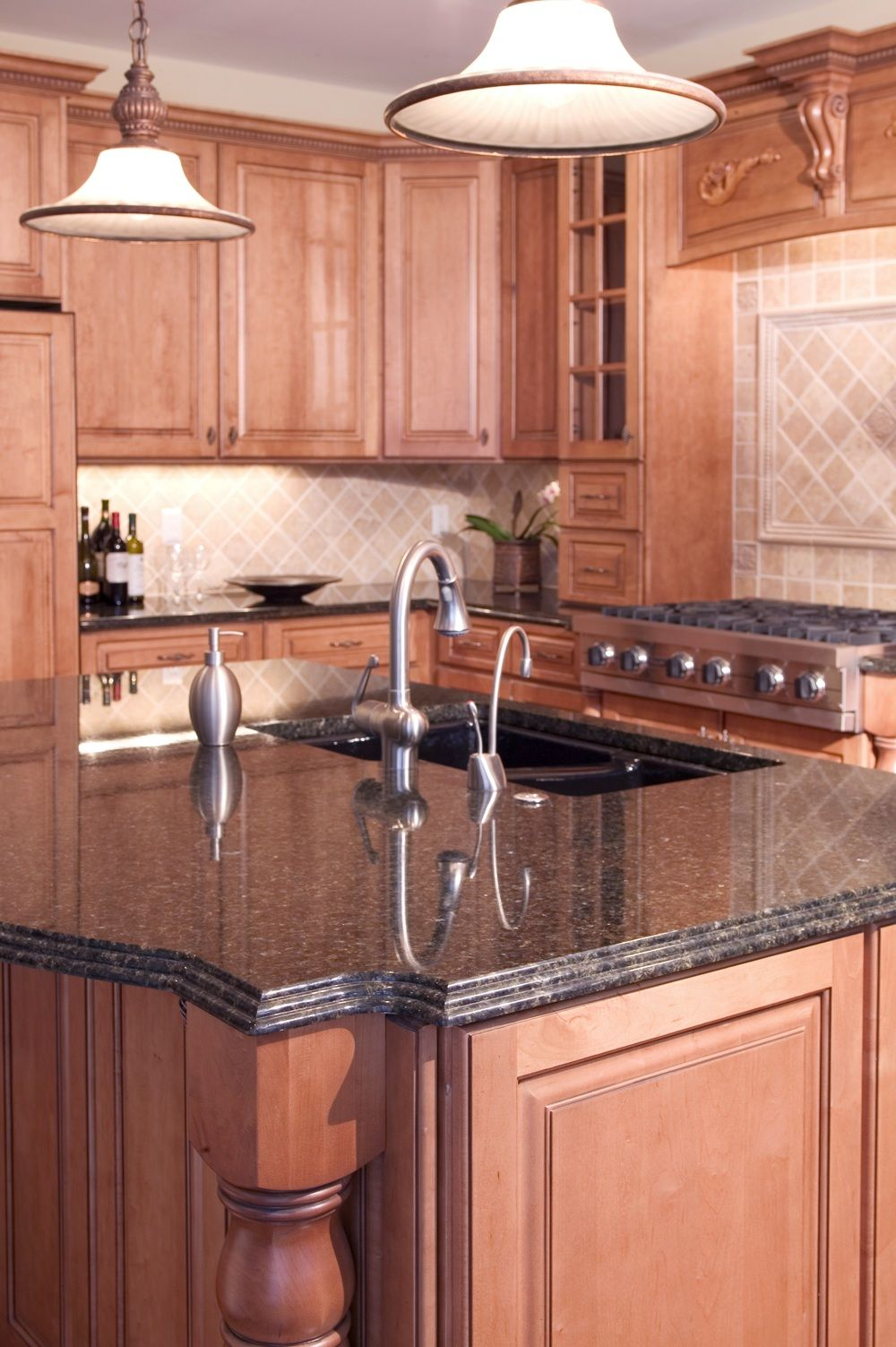 black kitchen countertops kitchen cabinets and countertops beige granite countertop colors yellow granite countertop colors black
