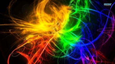 cool backgrounds - Google Search | Yearbook Choice Cover | Pinterest | Desktop backgrounds ...
