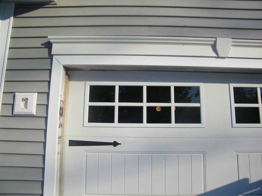 garage door windows kits garage door  Joyous Garage Door Window Kits Steel Garage